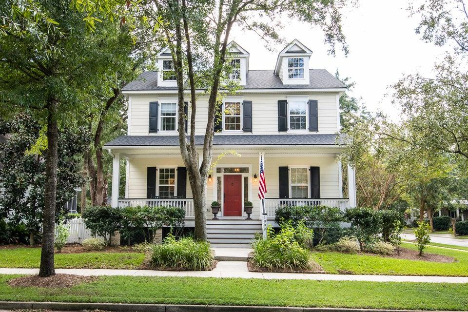 1009 Blakeway Street Charleston, SC 29492