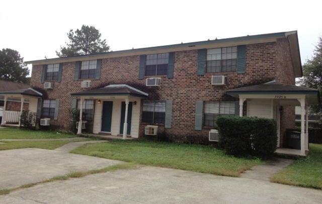 7721 Oldridge Road North Charleston, SC 29418