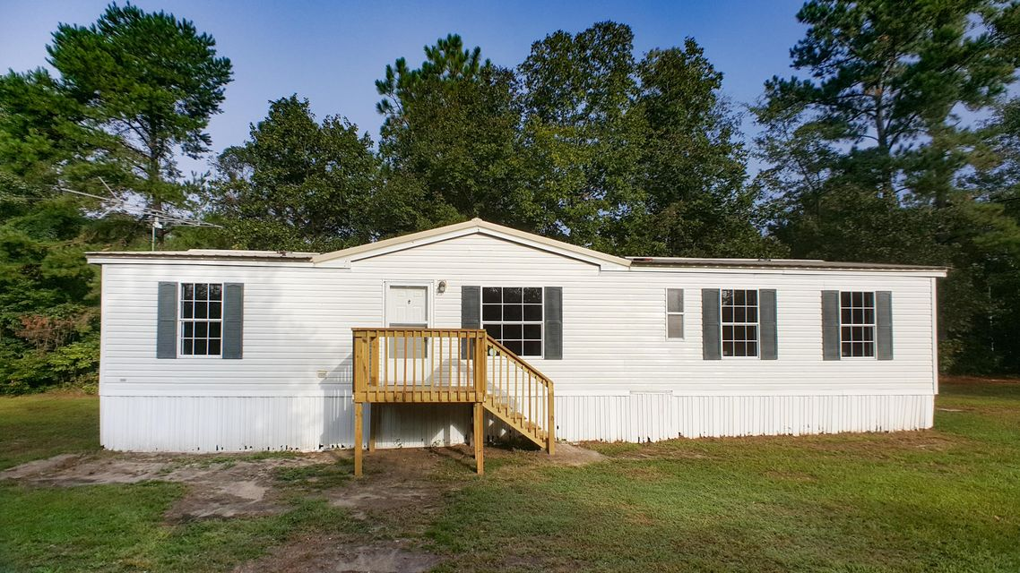 120 Hidden Oak Trail Cross, SC 29436