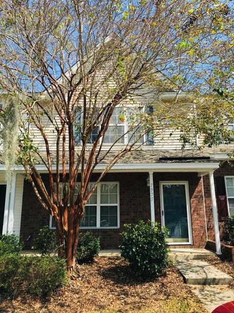 7975 Shadow Oak Drive North Charleston, SC 29406