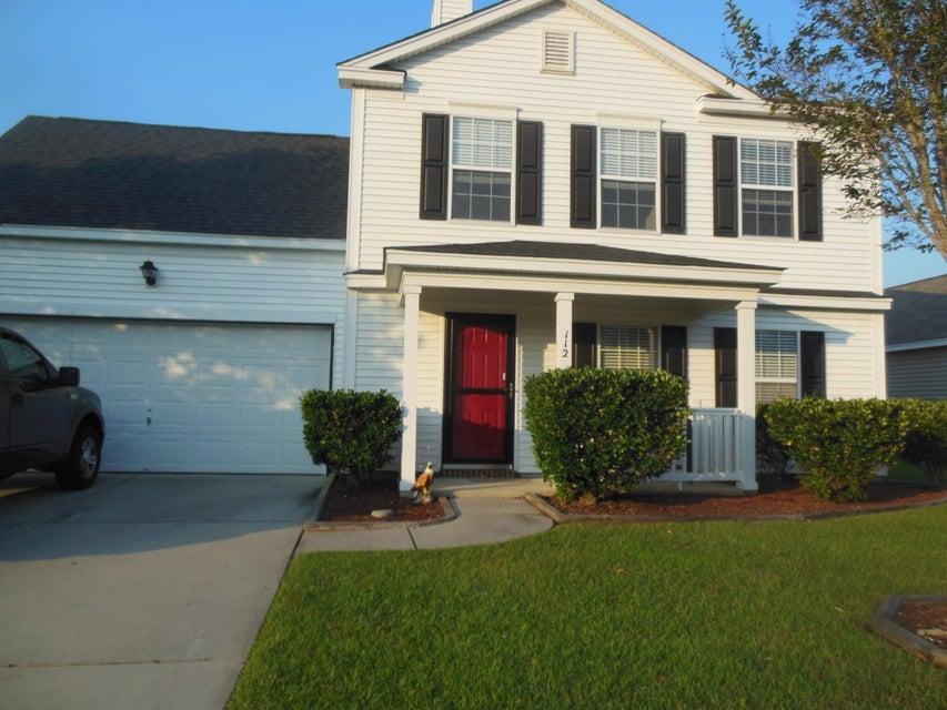 112 Blue Jasmine Lane Summerville, SC 29483