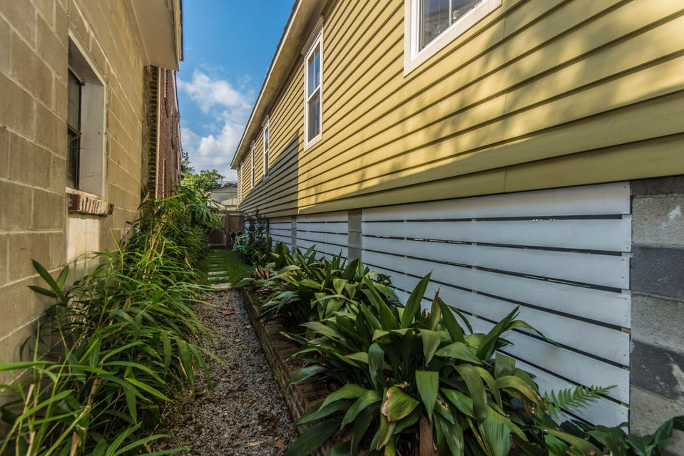 177 Fishburne Street Charleston, SC 29403