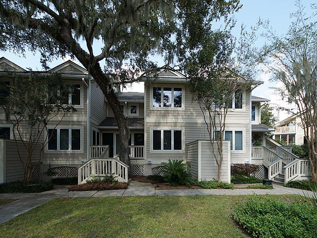 2474 Stono Watch Drive Johns Island, SC 29455