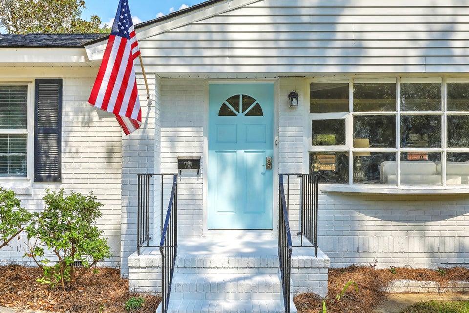 1416 Fairfield Ave Avenue Charleston, SC 29407