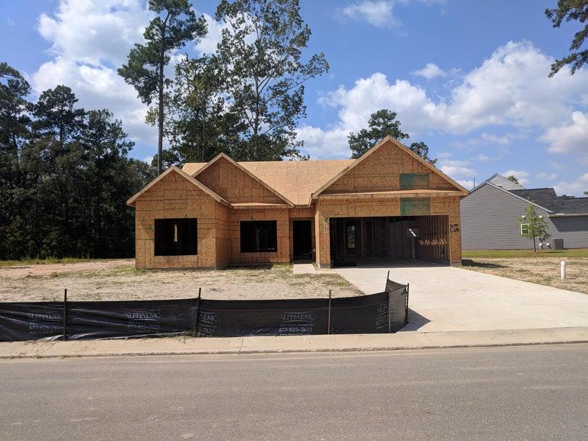 535 Wynfield Forest Drive Summerville, SC 29485