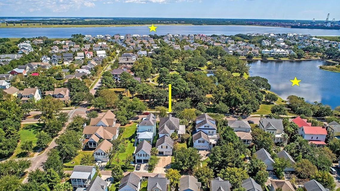 2401 Daniel Island Drive Charleston, SC 29492