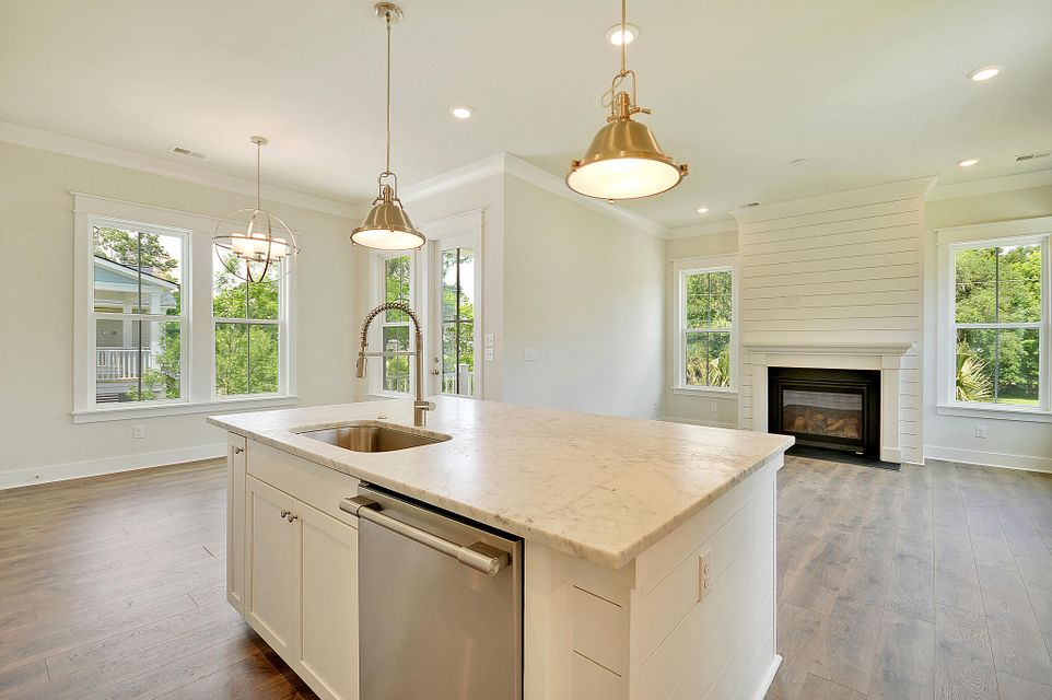 2928 Tranquility Road Mount Pleasant, SC 29466