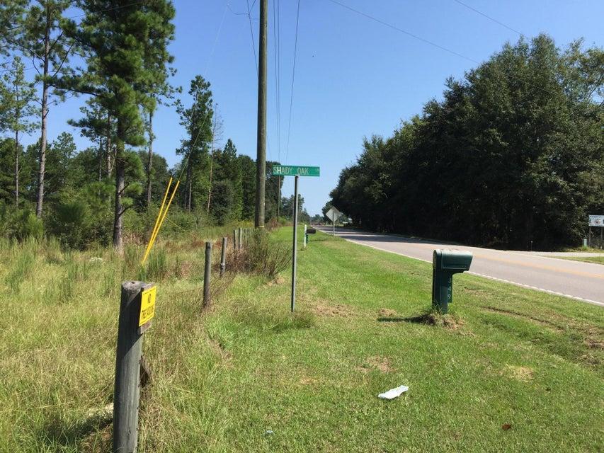 349 Shady Oak Lane Ridgeville, SC 29472