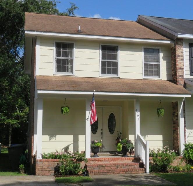 1762 Skinner Avenue Charleston, SC 29407
