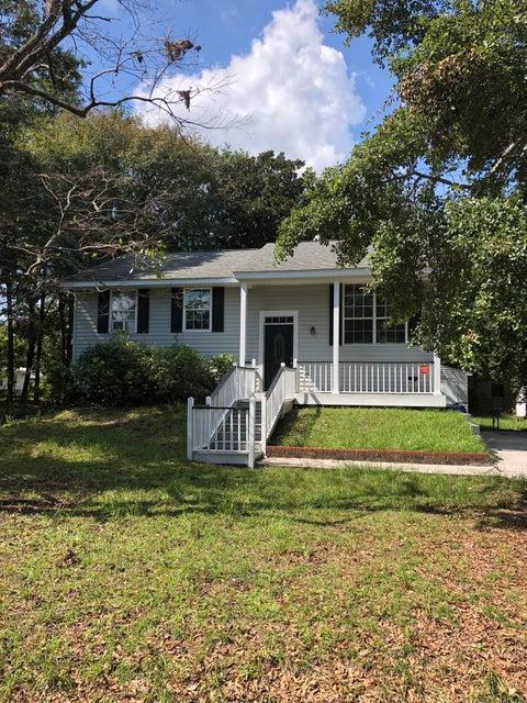 1431 Village Road Charleston, SC 29407