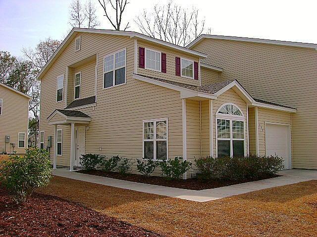 116 Spanish Oaks Lane Ladson, SC 29456