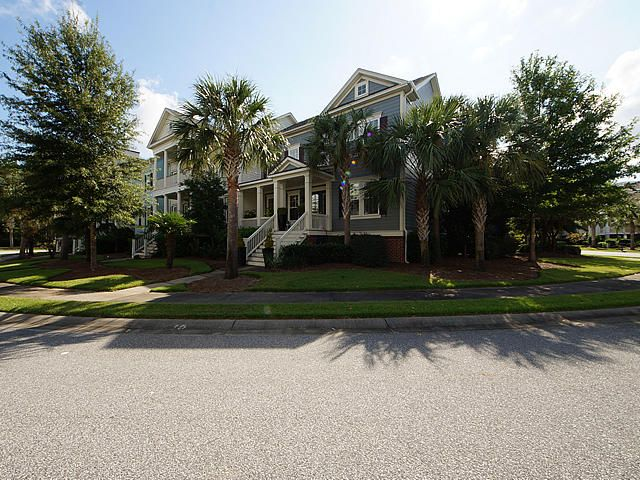 3034 Monhegan Way Mount Pleasant, SC 29466