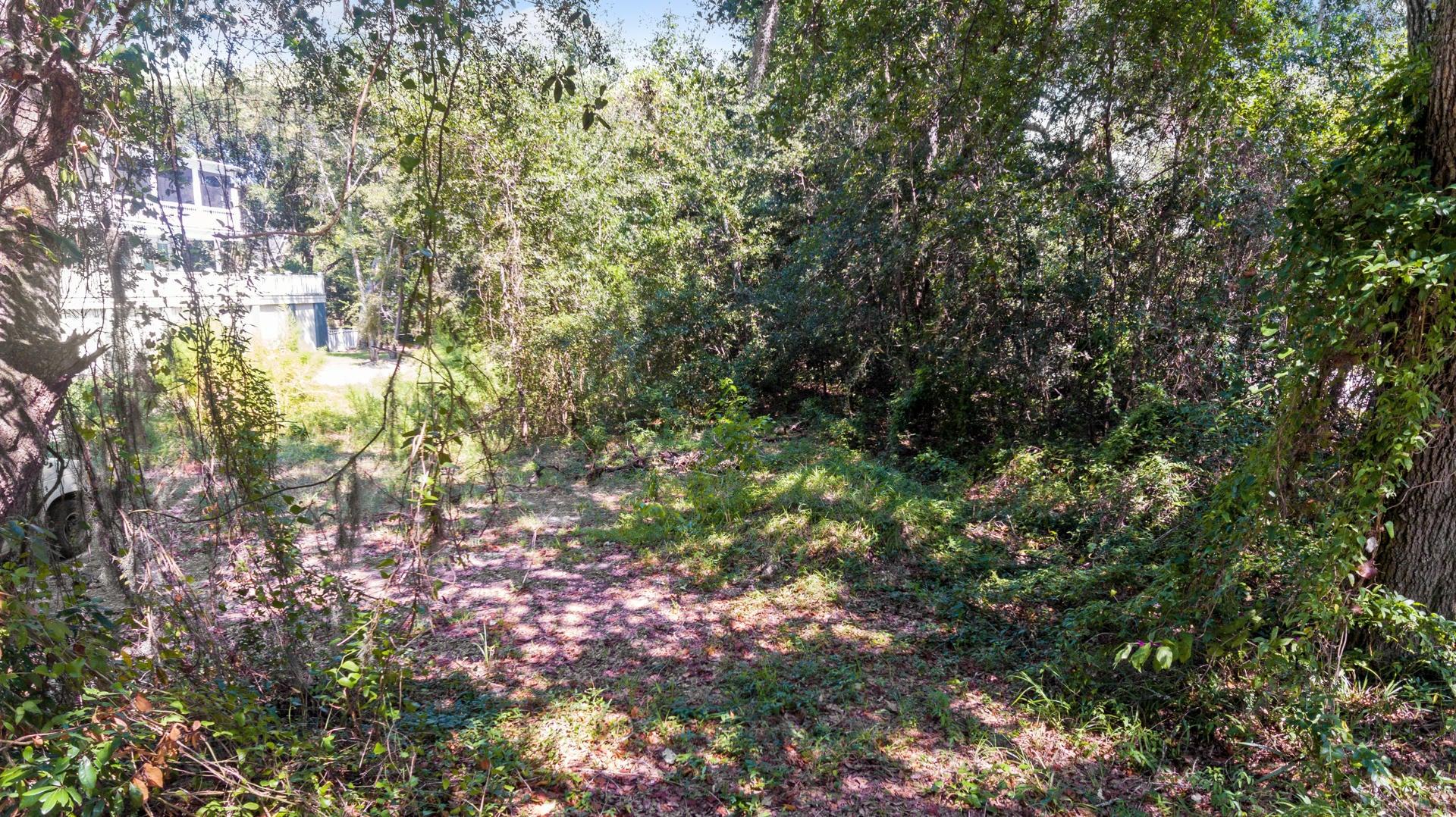 2 Driftwood Lane Isle Of Palms, SC 29451