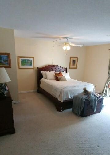 1104 Ventura Place Mount Pleasant, SC 29464