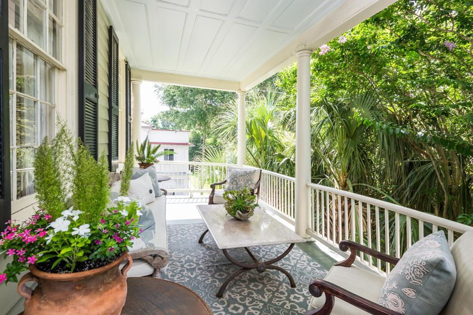 29 Legare Street Charleston, SC 29401