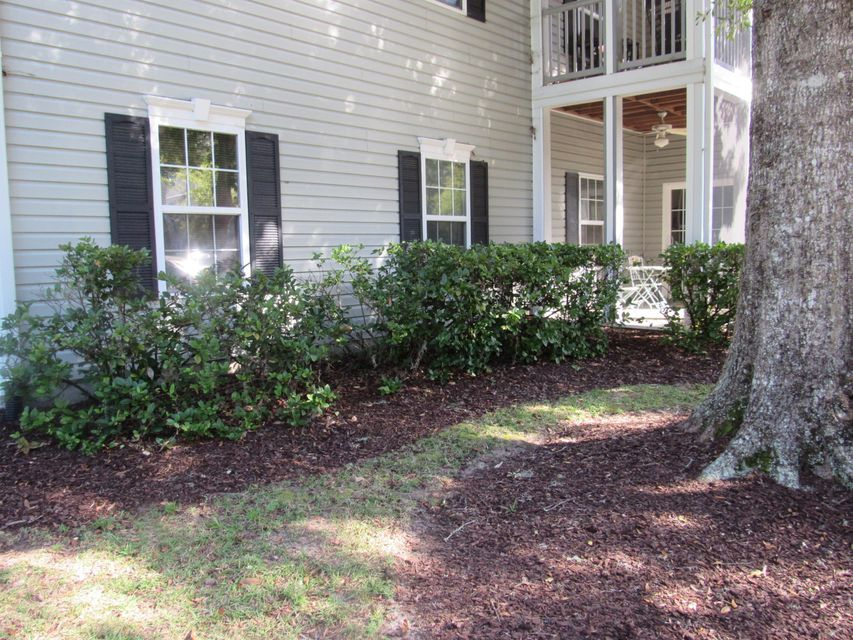 401 S S Elgin Court Charleston, SC 29414