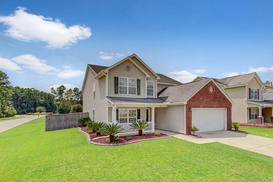 128 Waterbrook Drive Goose Creek, SC 29445