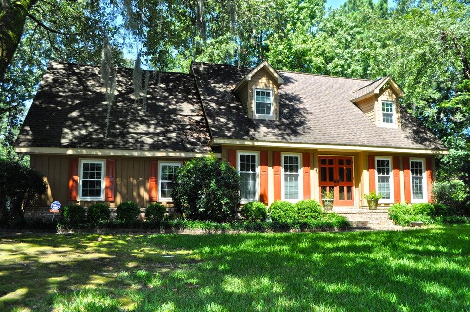 1391 Parkshore Drive Charleston, SC 29407