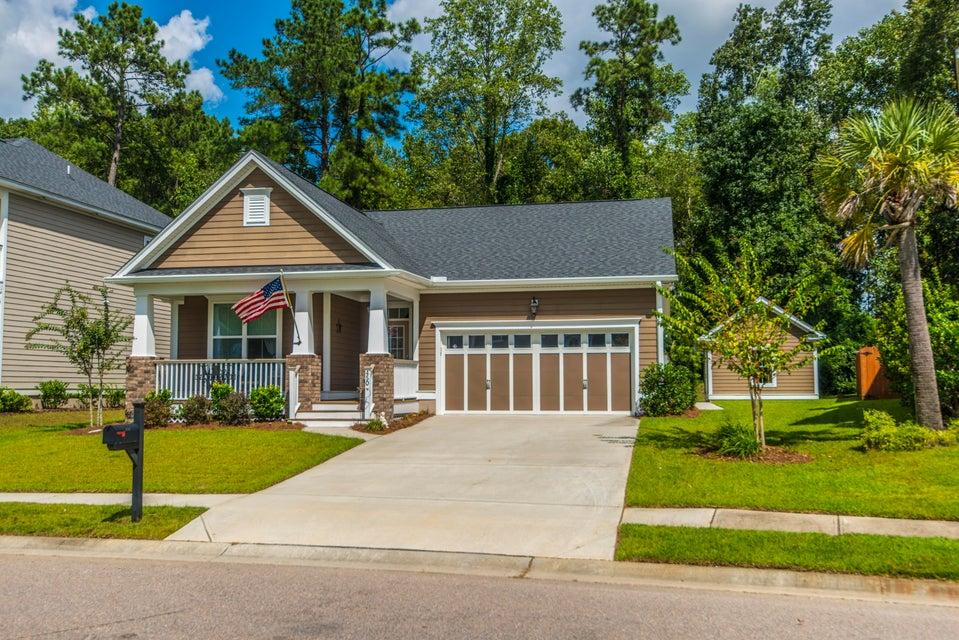 450 Brick Kiln Drive Summerville, SC 29483