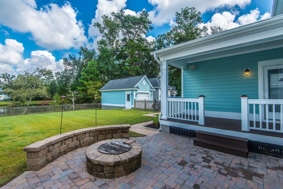 3020 Shiloh Lane Charleston, SC 29414