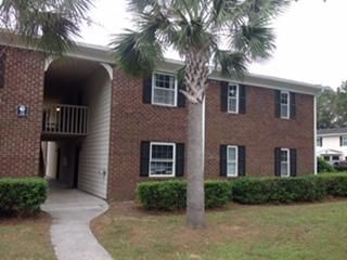 21 River Point Charleston, SC 29412