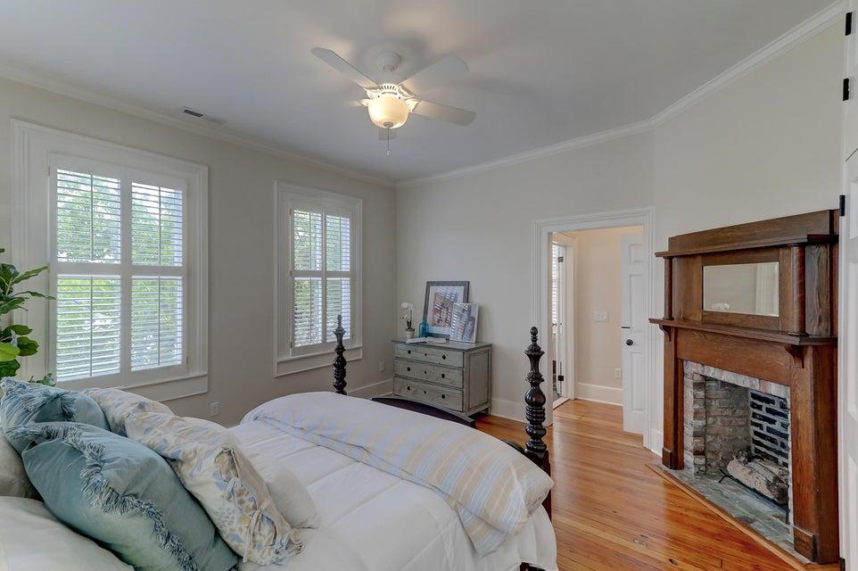 203 Broad Street Charleston, SC 29401