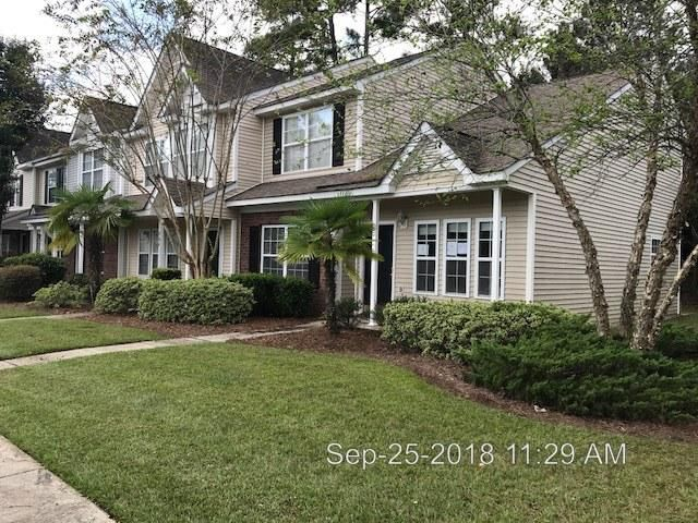 905 Elm Hall Circle Summerville, SC 29483