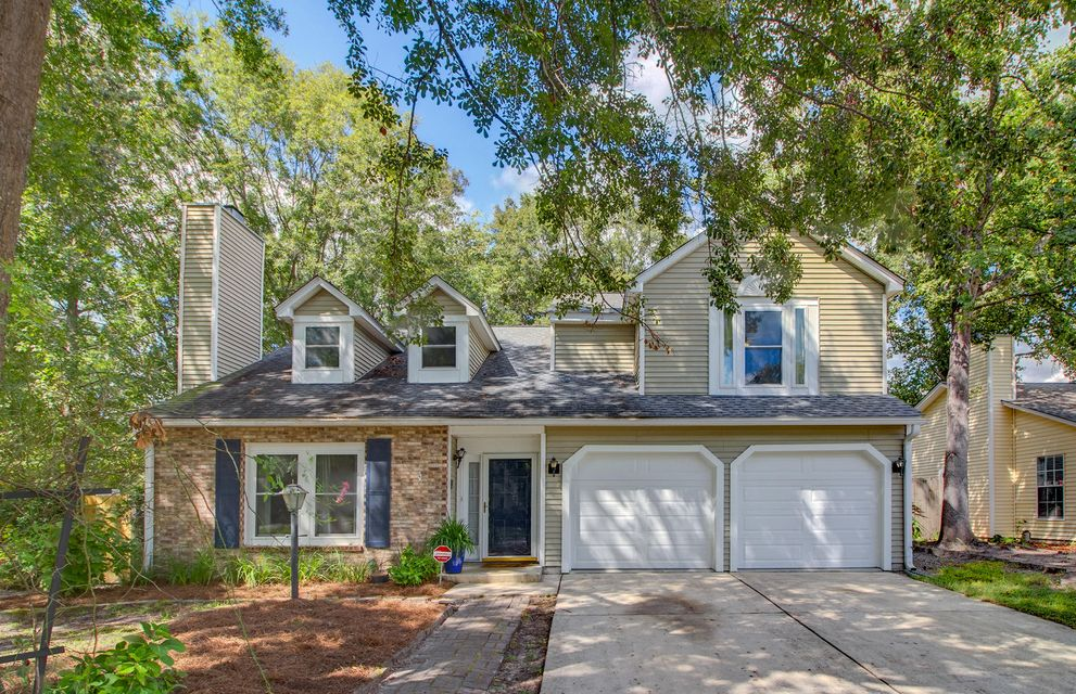4070 Indigo Ridge Drive Charleston, SC 29420