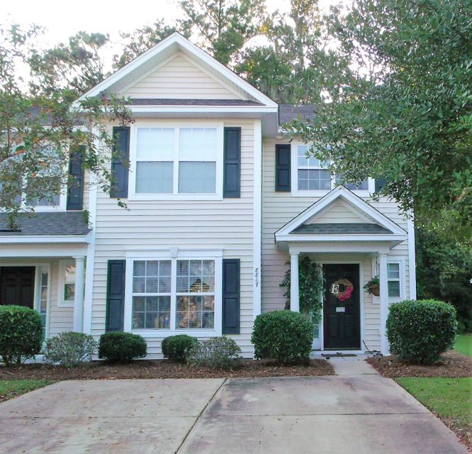 8867 Jenny Lind Street North Charleston, SC 29406