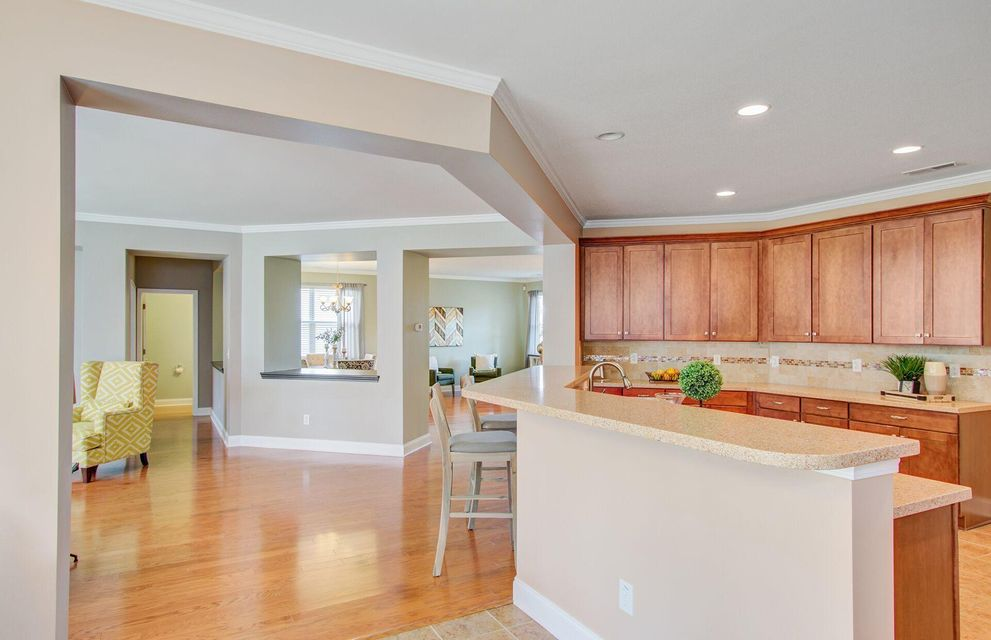 648 Grassy Hill Road Summerville, SC 29483