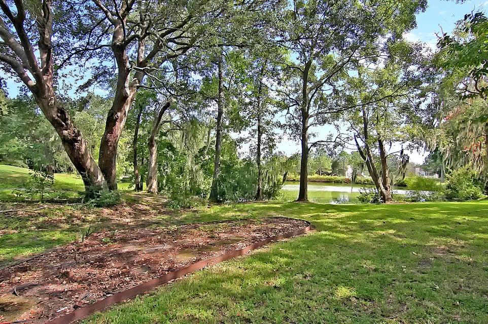 107 Sedburgh Drive Goose Creek, SC 29445
