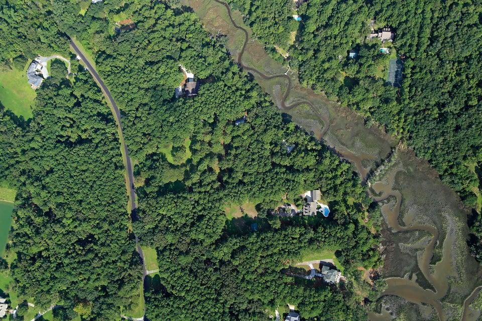 1924 Long Creek Road Wadmalaw Island, SC 29487