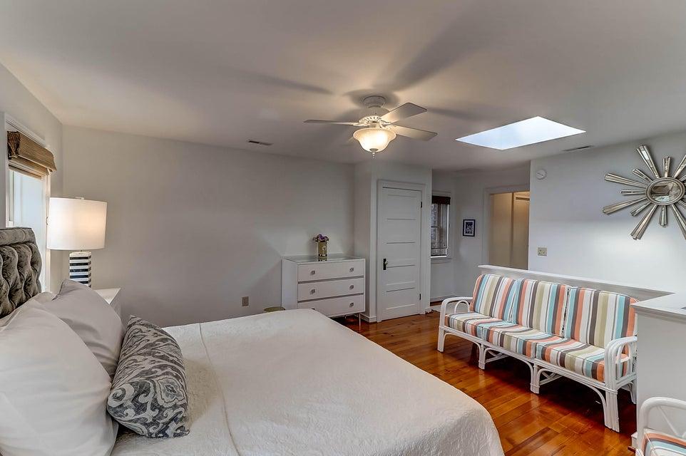 1 Motley Lane Charleston, SC 29401