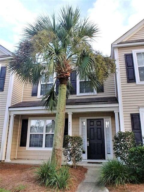 4827 Shady Tree Lane Summerville, SC 29485