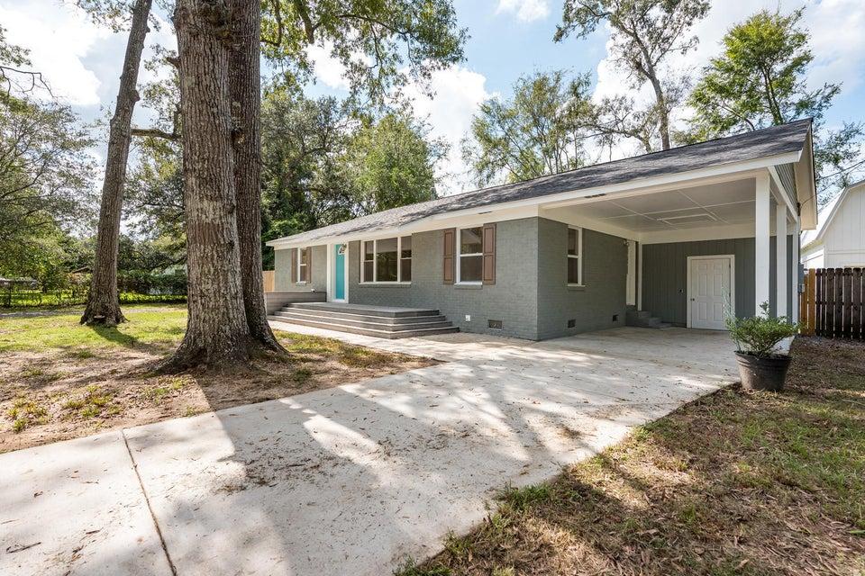 144 Harvey Avenue Goose Creek, SC 29445