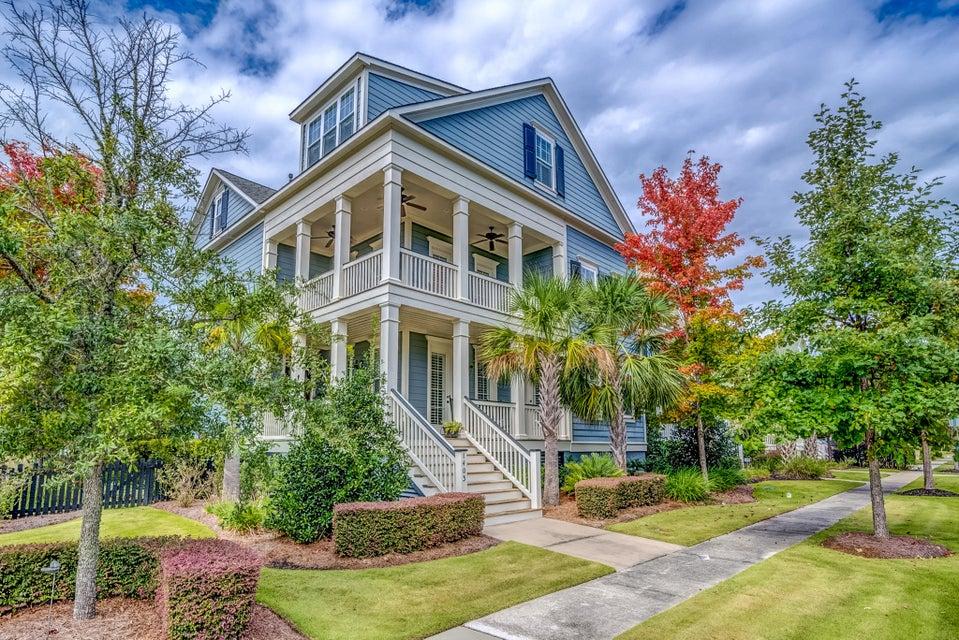 1403 Wando View Street Charleston, SC 29492