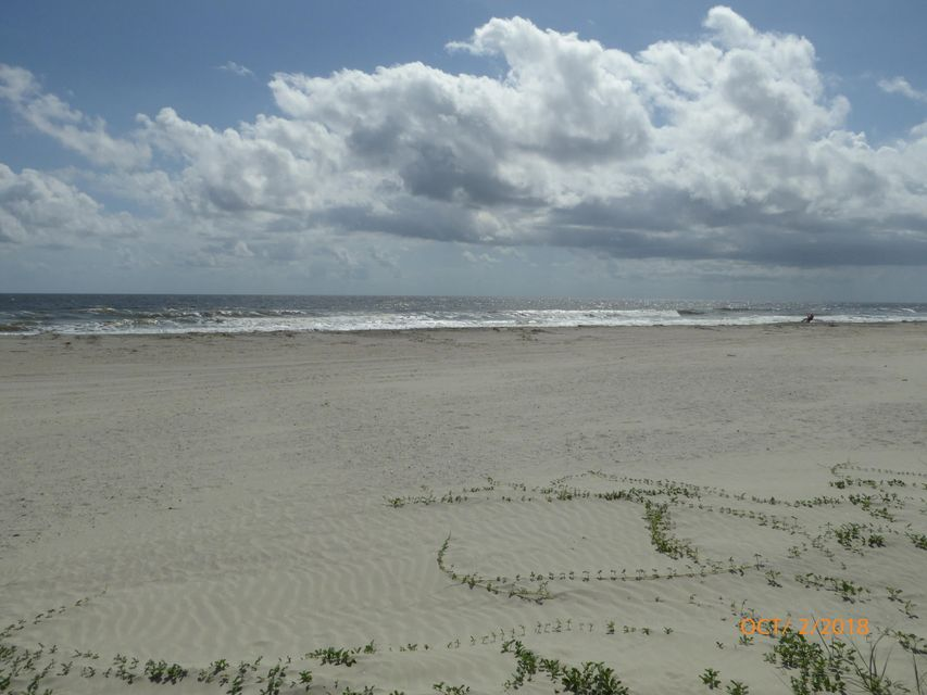 1567 E Ashley Avenue Folly Beach, SC 29439