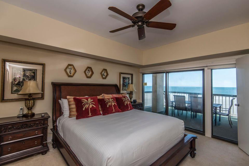 1301 Ocean Club Isle Of Palms, SC 29451