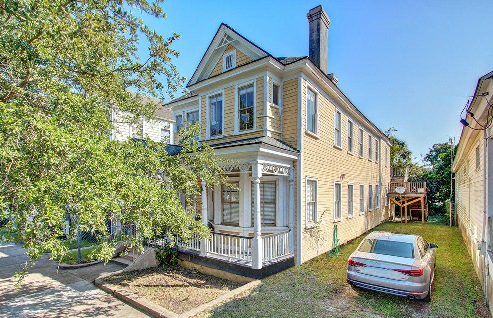 314 Ashley Avenue Charleston, SC 29403