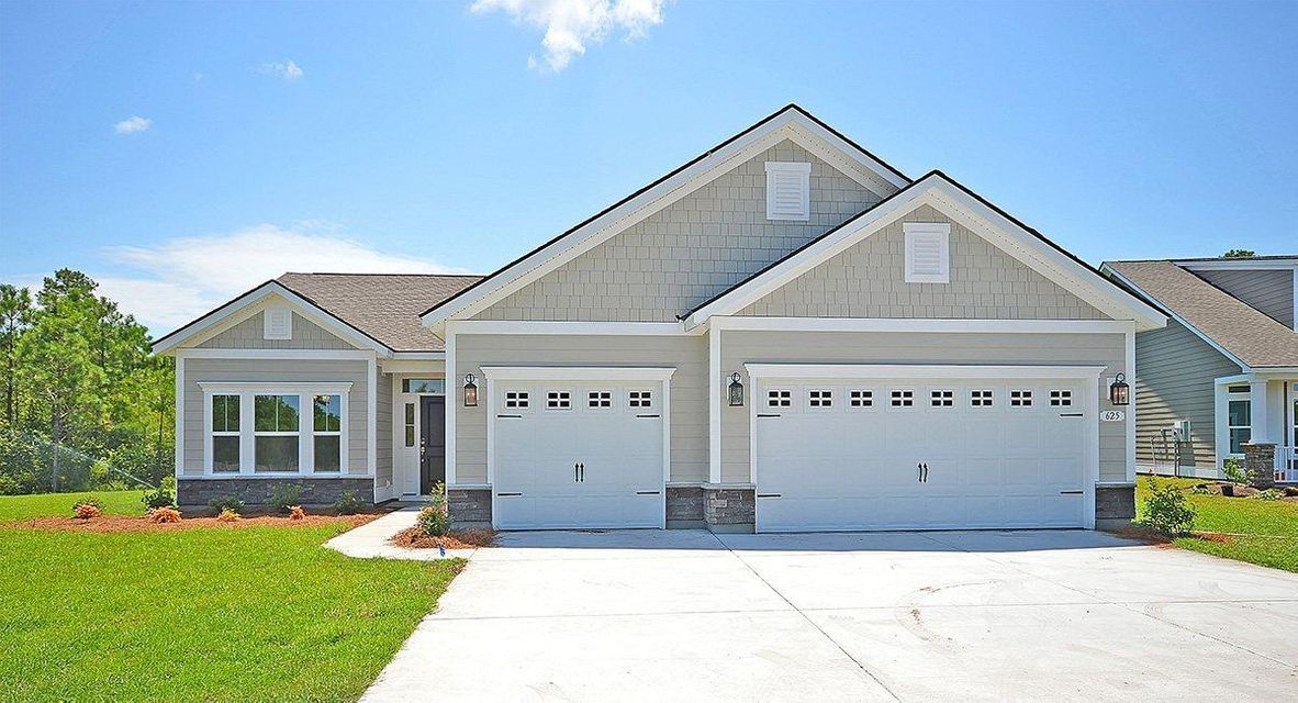 3042 Rice Field Lane Mount Pleasant, SC 29466