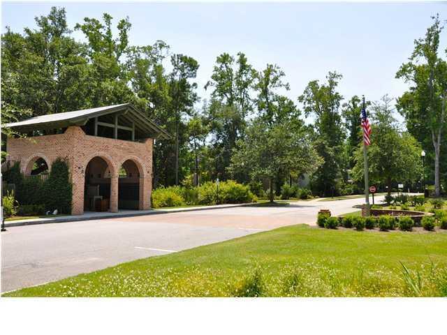 104 Royal Assembly Drive Charleston, SC 29492