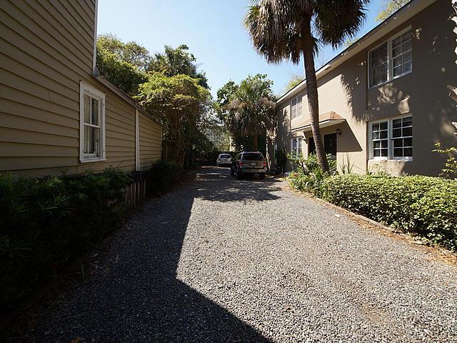 115 Smith Street Charleston, SC 29403