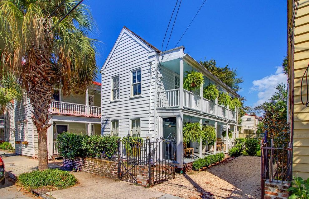 48 Ashe Street Charleston, SC 29403
