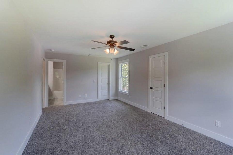 1505 Sutton Street Charleston, SC 29412