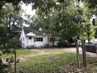 1507 Sumner Ave Street North Charleston, SC 29406
