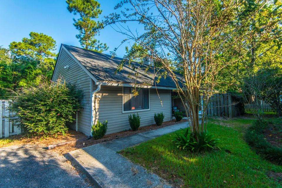 1126 Daffodil Lane Mount Pleasant, SC 29464