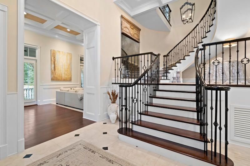 33 Watroo Point Charleston, SC 29492