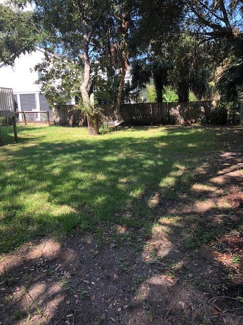 1639 Home Farm Road Mount Pleasant, SC 29464