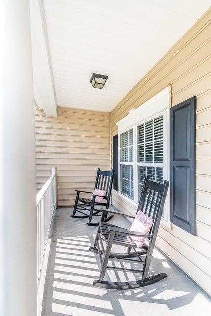 456 Sycamore Shade Street Charleston, SC 29414