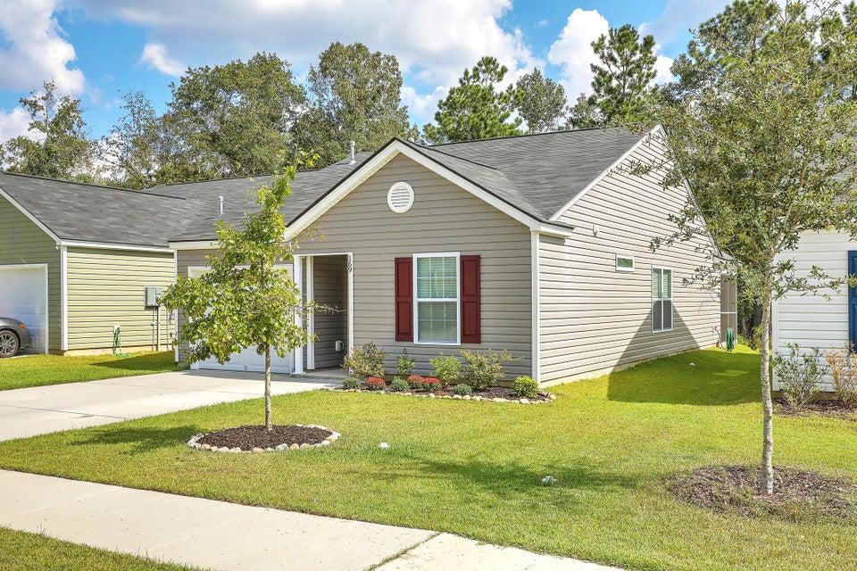 169 Keaton Brook Drive Summerville, SC 29485